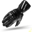 SHIMA ST-2 motoros kesztyű, fekete
