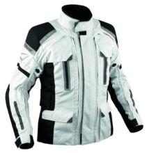 A-PRO Turatek 4in1 motoros kabát fehér