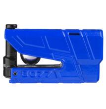 ABUS 8077 Detecto X Plus riasztós féktárcsazár kék