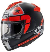 ARAI Chaser-X Maverick GP