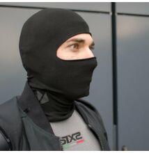Motoros maszk, varrás nélküli Six2