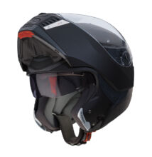 Caberg Sintesi metal black