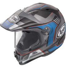 ARAI Tour-X4 Vision grey