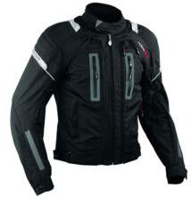 A-PRO Aerotech 4in1 motoros dzseki fekete