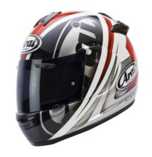 ARAI Chaser-V Honor