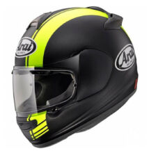 ARAI Chaser-V Base Flour yellow