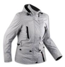 A-PRO Paris Lady (női) kabát szürke