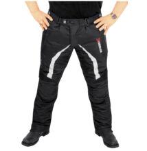 SPEED-X Big Star nadrág (óriás méret) fekete