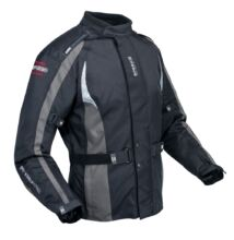 Speed-X King motoros kabát
