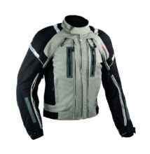 Motoros dzseki, A-PRO Aerotech 4in1, szürke