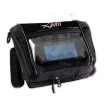 A-PRO Zenit GPS és telefon tartó, motorra