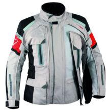 A-PRO Turatek 4in1 motoros kabát szürke