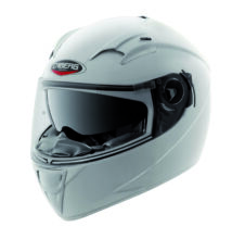 Caberg VOX metal white