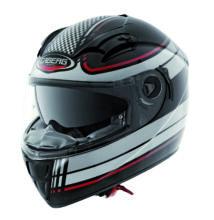 Caberg VOX Daytona black