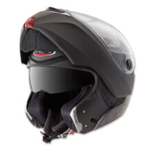 Caberg Modus metal black