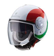 CABERG Riviera V3 Sway Italy
