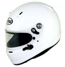 ARAI bukósisak SK-6 fehér
