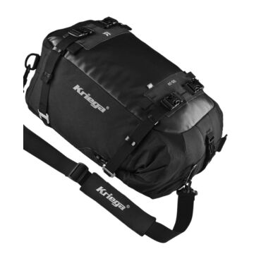 KRIEGA US-30 Dry-Bag motoros túratáska