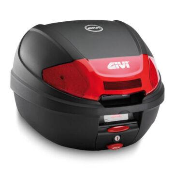 GIVI E300N2 túradoboz
