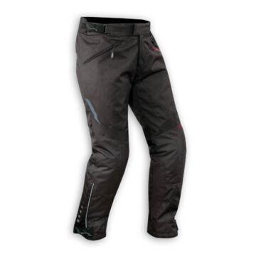 A-PRO Hydro nadrág fekete