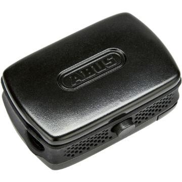 Univerzális riasztó, ABUS Alarmbox