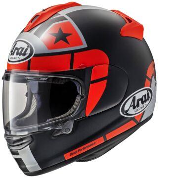ARAI bukósisak Chaser-X Maverick GP