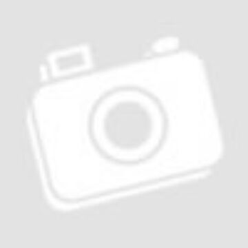 Matrica szett YAMAHA 09