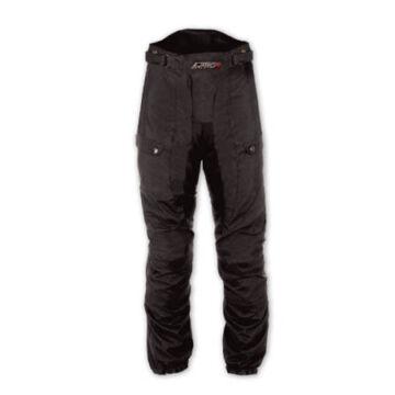 A-PRO Tecnology nadrág fekete