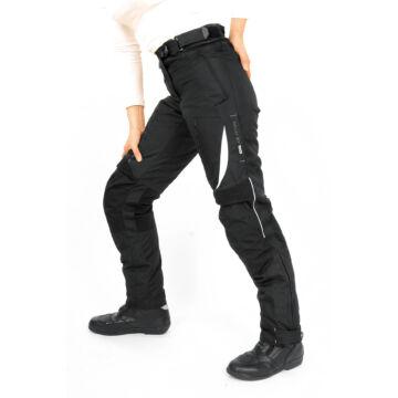 SPEED-X  2 The Limit Lady (női) nadrág fekete