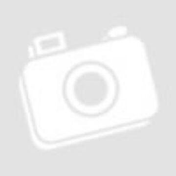 Matrica szett YAMAHA 02