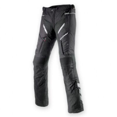 CLOVER Light-Pro nadrág fekete