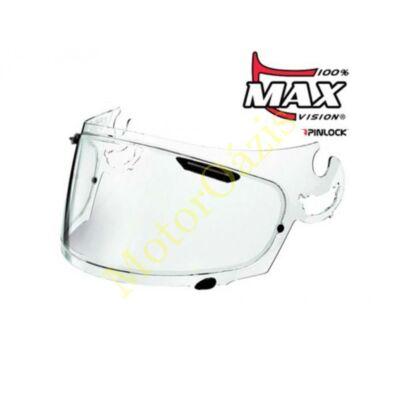 ARAI plexi átlátszó Max Vision (1132)