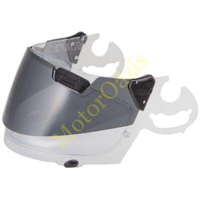 ARAI plexi Pro Shade System (1153)