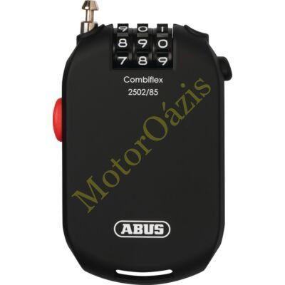 ABUS 2502/85 Combiflex sisaklezáró
