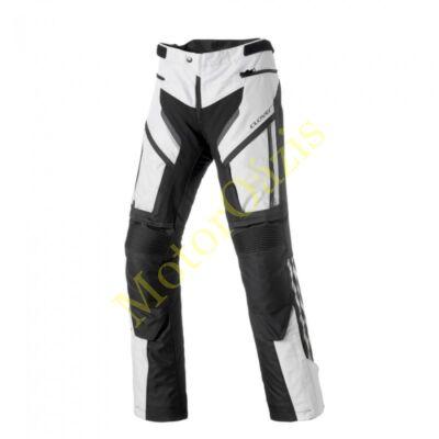 CLOVER Light-Pro 2 nadrág szürke/fekete