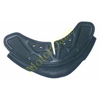 CABERG EGO/V2R/VOX bukósisak állvédő (bogárháló)