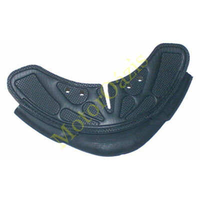 CABERG Modus bukósisak állvédő (bogárháló)