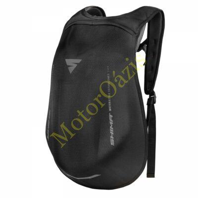 Motoros hátizsák SHIMA Ayro 24L