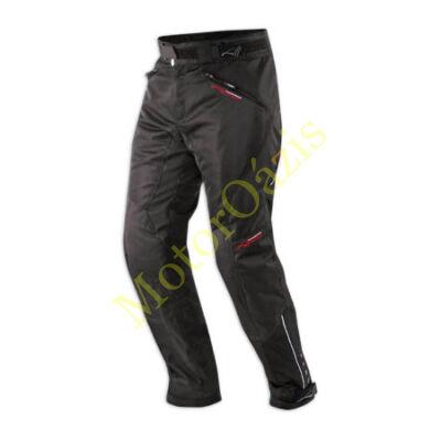 A-PRO Oxigen nyári nadrág fekete