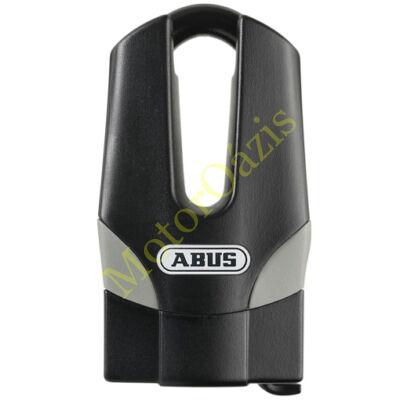 ABUS 37 Granit Quick Mini féktárcsazár