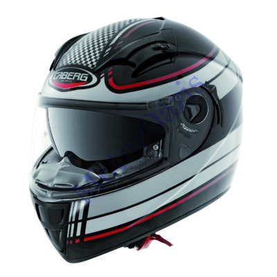 VOX Daytona black