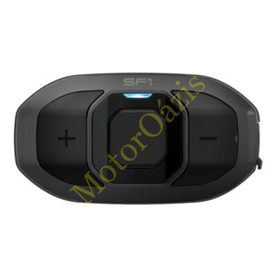SENA Bluetooth Kommunikációs szett SF1