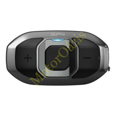 SENA Bluetooth Kommunikációs szett SF4