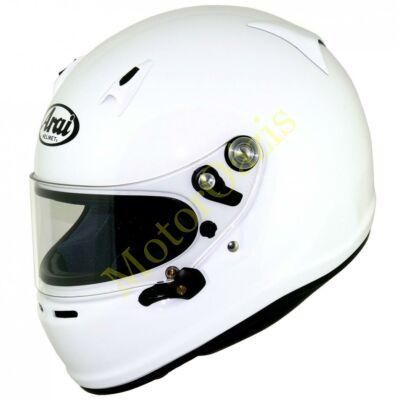 SK-6 WHITE