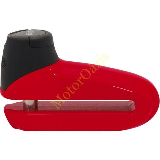 ABUS 300 Element féktárcsazár piros