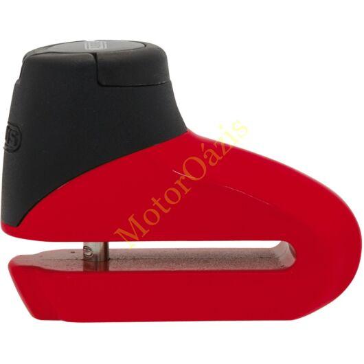 ABUS 305 Element féktárcsazár piros