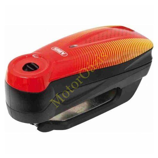 ABUS 7000 RS1 Detecto riasztós féktárcsazár