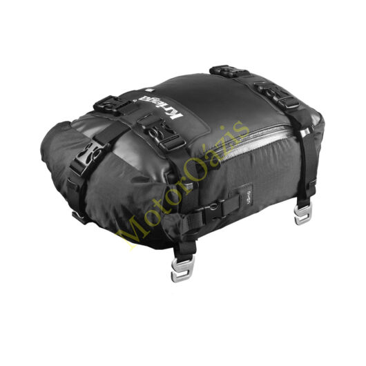 KRIEGA US-10 DryBag motoros túratáska