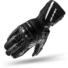 Kép 2/3 - SHIMA ST-2 motoros kesztyű, fekete