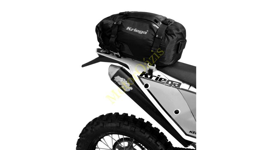 408391c560f0 KRIEGA US-20 DryBag motoros túratáska - Motoros túradobozok ...